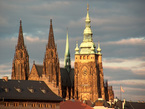 cathedrale-saint-guy-prague-2-eb8ada6c1a2499fc848a983b4e8735f00641857334f4cac75cd864054cd490e4.jpg